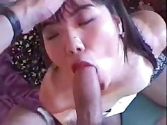 For an non-professional homemade sex video, the camera handling and discharged angles are awesome and the hot Oriental non-professional girlfriend sucking and worshipping cock in front of the episode web camera is just a superb web camera whore! It's indeed one of the best Oriental non-professional pair on video!
